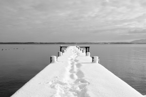 winter-614936_640